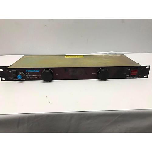 Furman PL-8 Power Conditioner