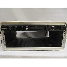 Furman PL PRO-C Power Conditioner