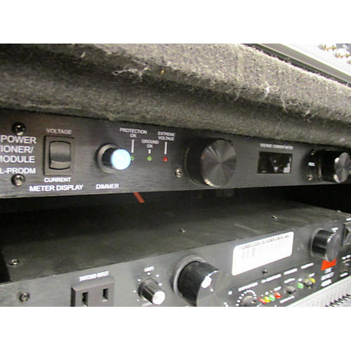 Furman PL-PRODM Power Conditioner