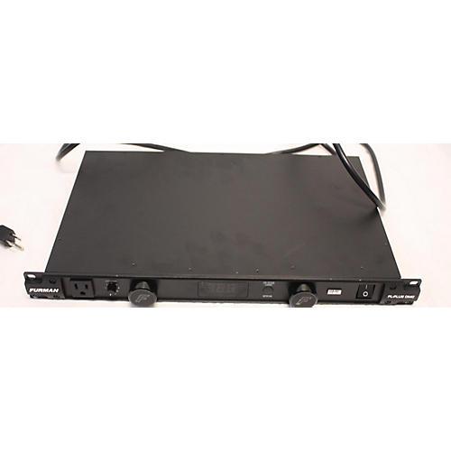 Furman PL-Plus Power Conditioner Power Conditioner