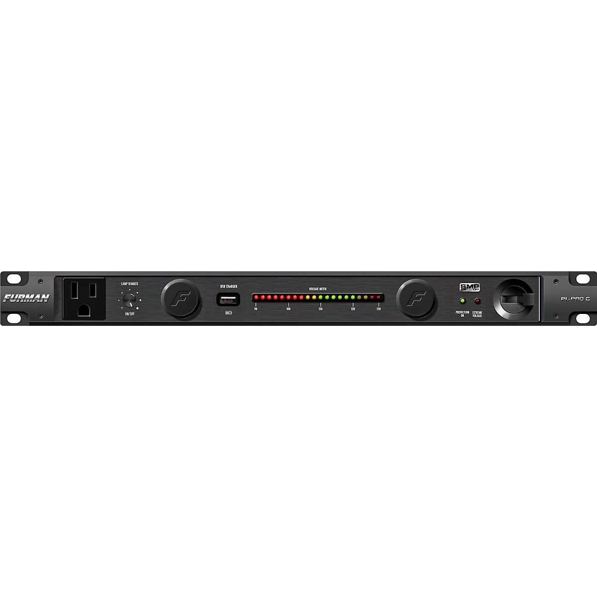 Furman PL-Pro C Power Conditioner