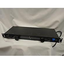 Gemini PL01 Power Conditioner