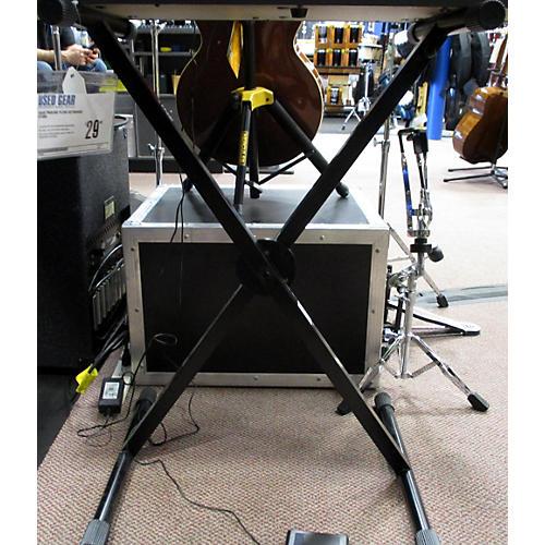 Proline PL200 Keyboard Stand