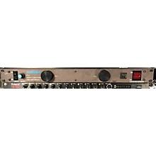 Furman PL8 Power Conditioner