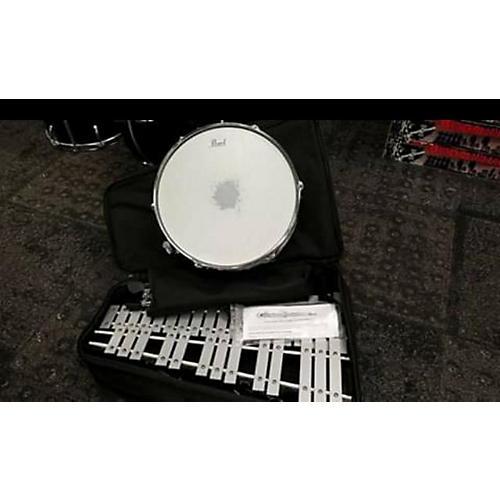 Pearl PL810C Drum