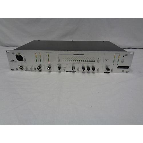 Focusrite PLATNUM PENTA STEREO COMPRESSOR Compressor