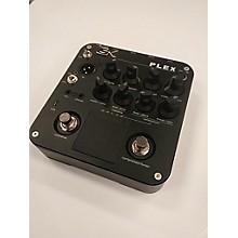 Gallien-Krueger PLEX Bass Preamp