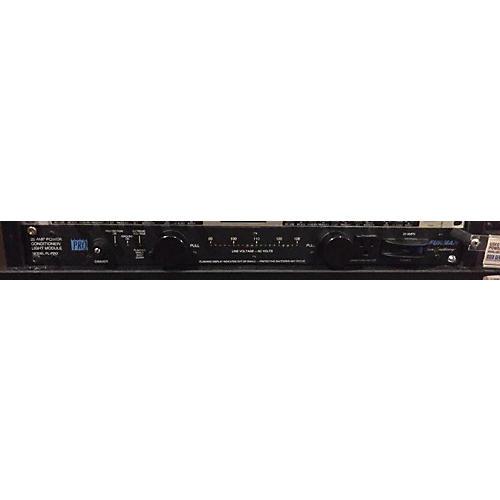 Furman PLPRO Power Conditioner