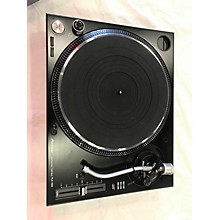 Used Turntables   Guitar Center
