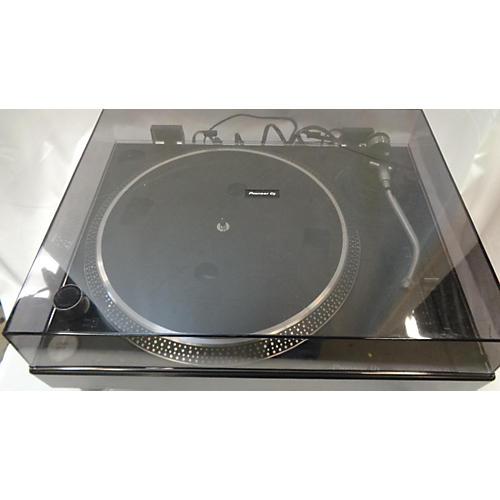 Pioneer PLX-500-K USB Turntable