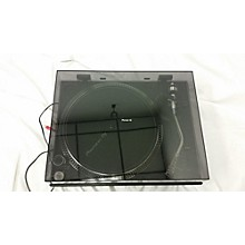 Pioneer PLX 500 Turntable