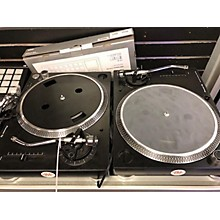 Pioneer PLX 500 USB Turntable
