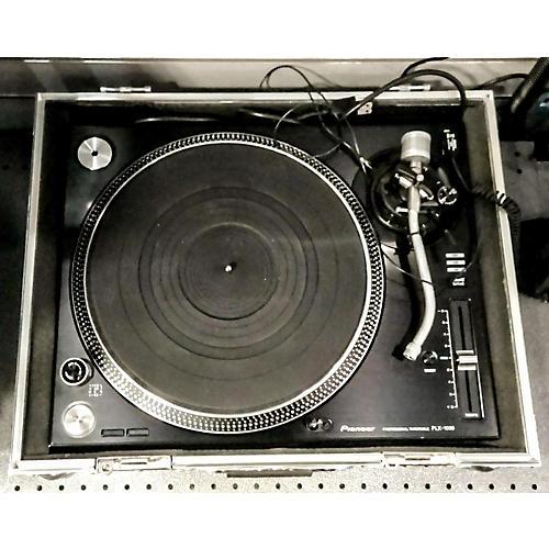 Pioneer DJ PLX1000 Turntable