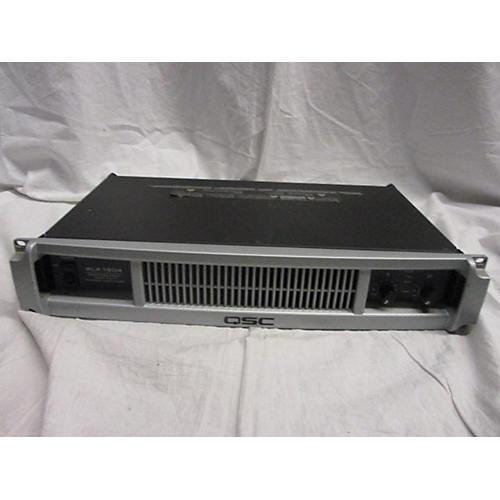 QSC PLX1804 Power Amp