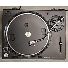 Pioneer PLX500 USB Turntable