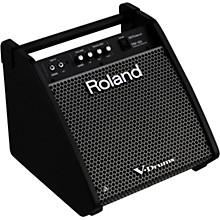 Roland PM-100 V-Drum Speaker System Level 1