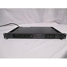 Carver PM-120 Power Amp