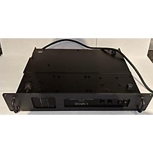 Carver PM-900 Power Amp