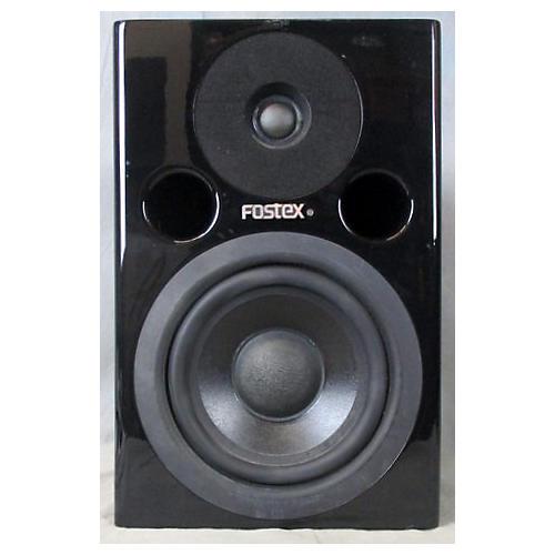 Fostex PM0.5 Powered Monitor
