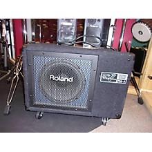 Roland PM03 Drum Amplifier