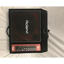Roland PM1 Powered Monitor