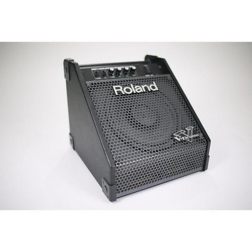 Roland PM10 30W Drum Amplifier