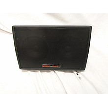 Nady PM100 Unpowered Monitor