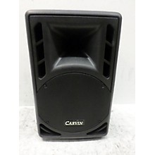 Carvin PM10A Powered Speaker