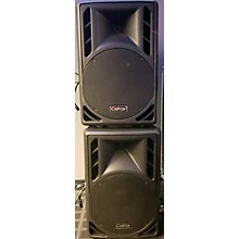 Carvin PM12A PAIR Powered Speaker