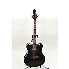 Wechter Guitars PM3101TE Acoustic Electric Guitar