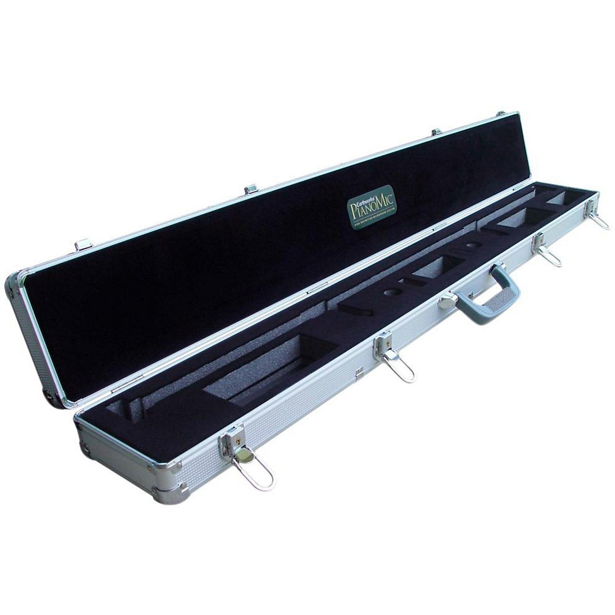 Earthworks PM40-C Carrying Case