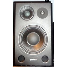 Fostex PM841 Powered Monitor