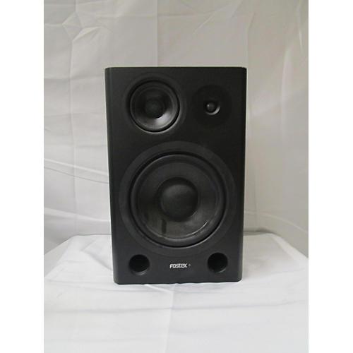 Fostex PM841 Powered Monitor