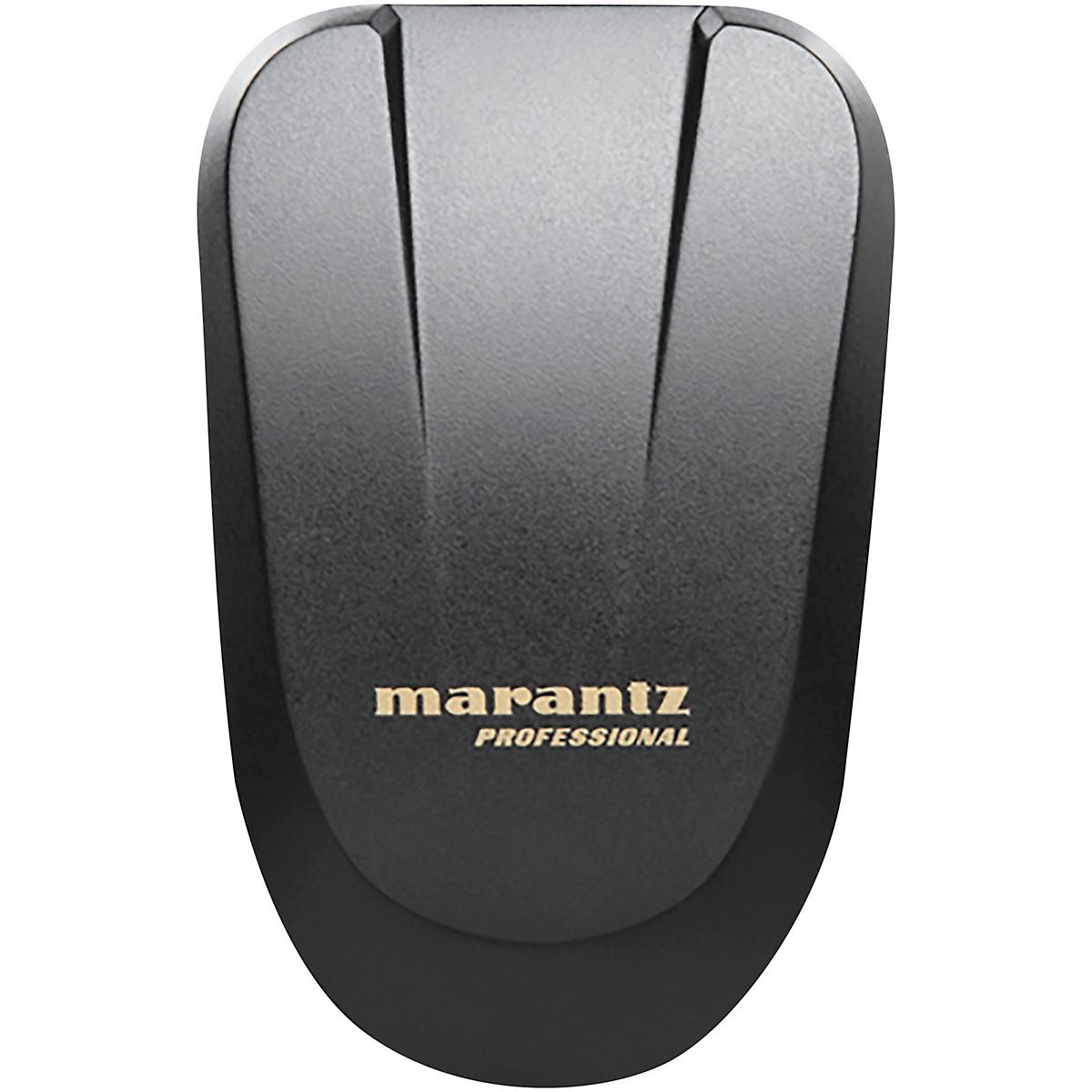 Marantz Professional PMD-750 Wireless Camera-Mount System