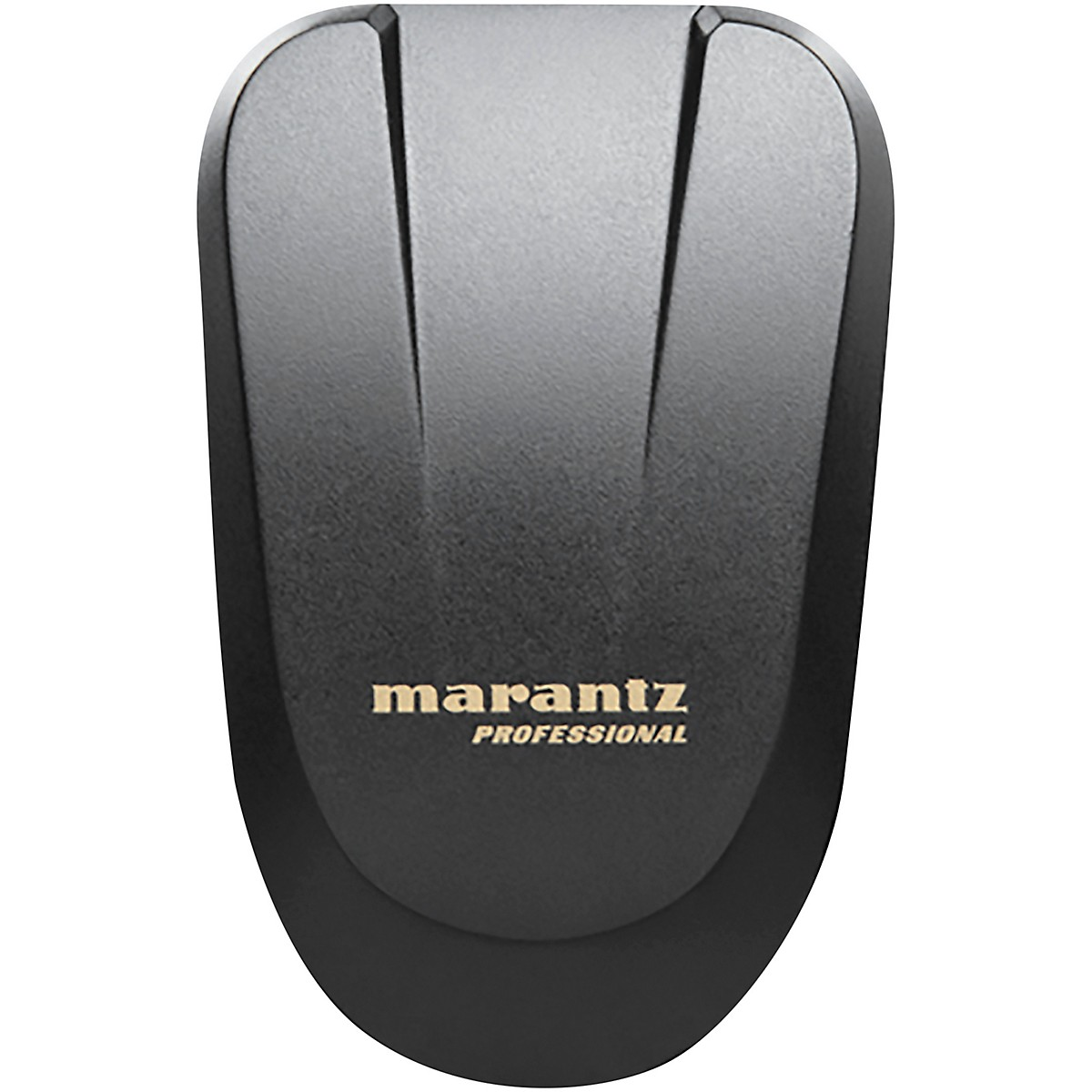 Marantz Professional PMD-750T Beltpack Transmitter for PMD-750 Wireless Camera Mount System
