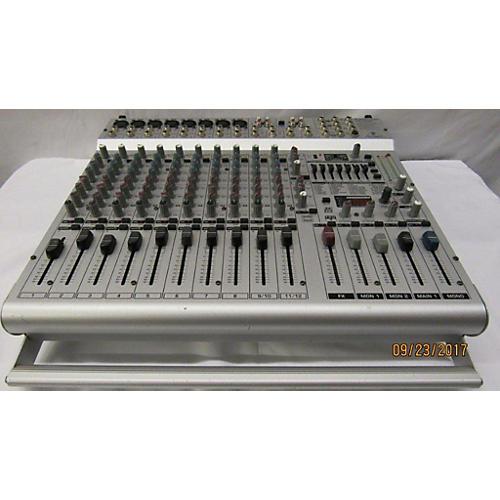 Behringer PMH3000 Powered Mixer