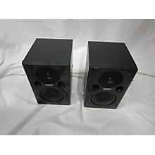 Fostex PMO.4 Pair Powered Monitor