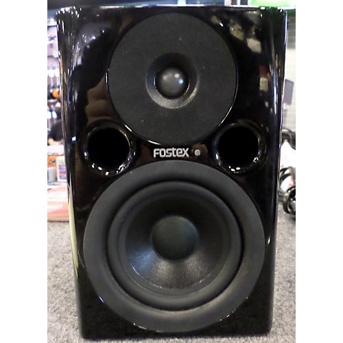 Fostex PMO.4n Powered Monitor