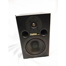 Fostex PMO.5 Powered Monitor