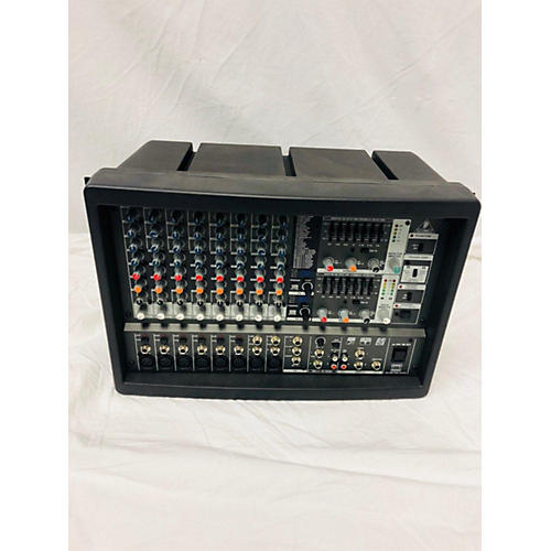 Behringer PMP1280S Powered Mixer