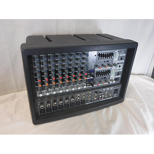 Behringer PMP1280S Powered Mixer