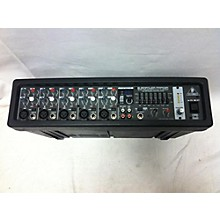 Behringer PMP518M Powered Mixer