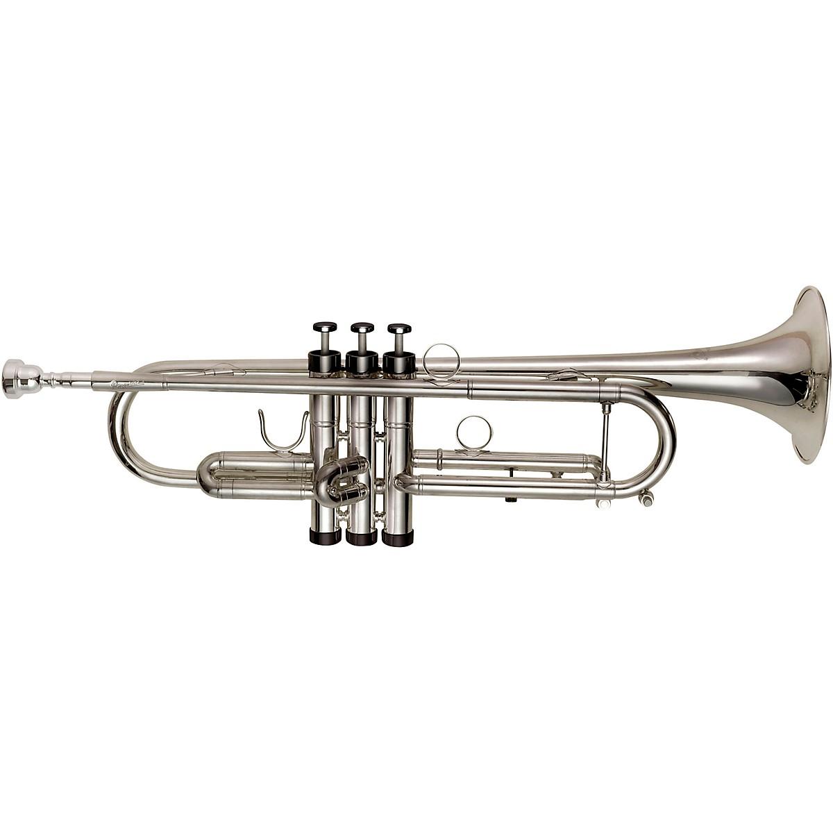 P. Mauriat PMT-71 Profesional Series Bb Trumpet