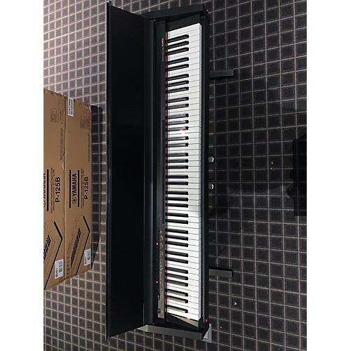 Kawai PN-81 Digital Piano