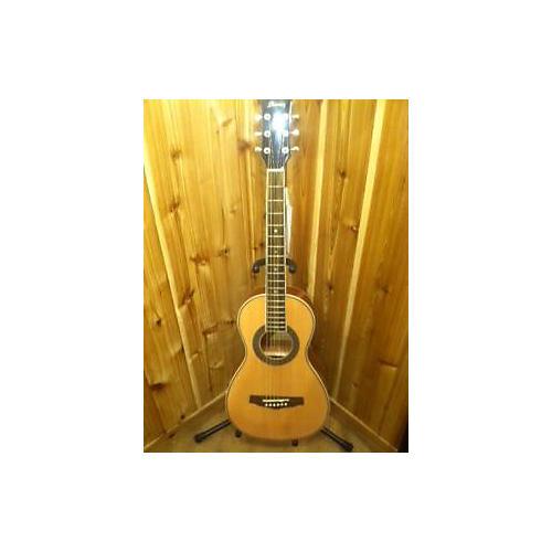 Ibanez PN1-NT 3U-01 Acoustic Guitar