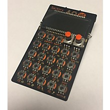 Teenage Engineering PO-16 Production Controller