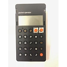 Teenage Engineering PO-16 Production Controller