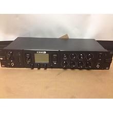 Line 6 POD Pro X Power Attenuator