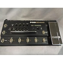 Line 6 PODHD400 Effect Pedal