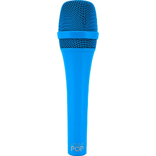 MXL POP LSM-9 Dynamic Microphone